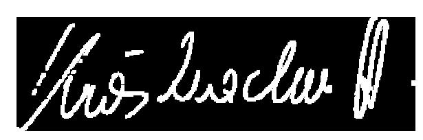 Unterschrift-kroesbacher
