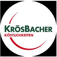 Krösbacher Logo